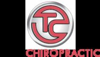 True Chiropractic Logo