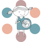 Pregnancy - Breech